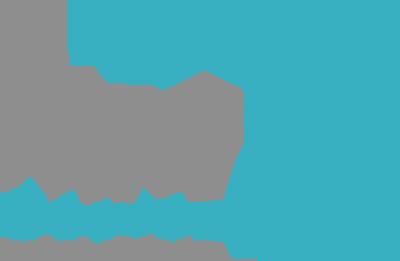 Maison Medicale de Gesves (Namur-Belgique)